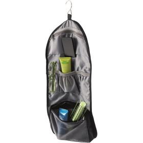 Easy Camp Wash Bag S